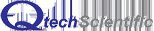 QTECH SCIENTIFIC INDIA PRIVATE LIMITED