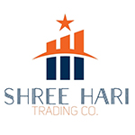 SHREE HARI TRADING CO.