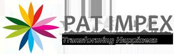 PAT IMPEX