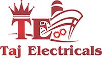 TAJ ELECTRICALS